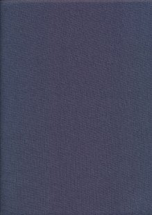 Rose & Hubble - Rainbow Craft Cotton Plain Dark Grey 74
