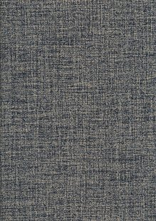 SevenBerry Japanese - Nara Homespun - 12
