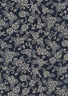 SevenBerry Japanese Fabric - 15