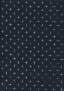 SevenBerry Japanese Fabric - 19