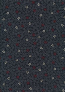 SevenBerry Japanese Fabric - 33