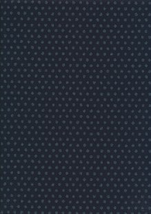SevenBerry Japanese Fabric - 41