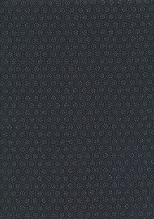 SevenBerry Japanese Fabric - 45