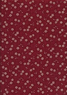 Authentic Japanese Fabric - 18