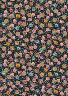 Authentic Japanese Fabric - 27