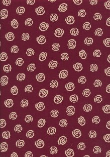 Sevenberry Japanese Fabric - 53