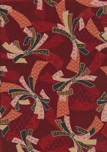 Sevenberry Japanese Fabric - 55