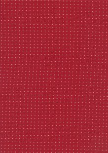 Sevenberry Japanese Fabric - 64