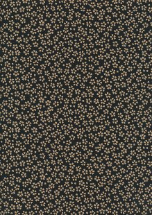 Sevenberry Japanese Fabric - 77