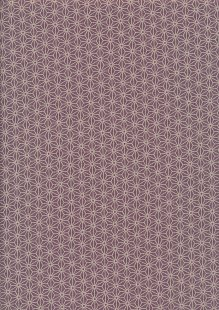 Sevenberry Japanese Fabric - 92