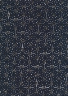 Sevenberry Japanese Fabric - 121