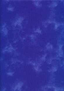 Sevenberry Marble - 87419-1/24 Light Royal Blue