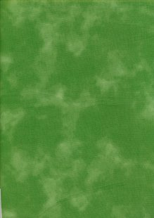 Sevenberry Marble - 87419-1/46 Light Green