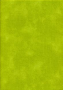 Sevenberry Marble - 87419-1/57 Chartreuse