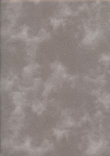 Sevenberry Marble - 87419-1/19 Taupe