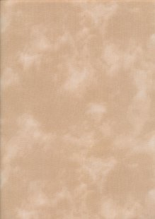 Sevenberry Marble - 87419-1/2 Caramel Brown