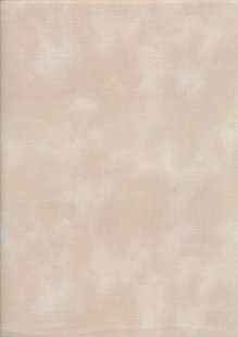 Sevenberry Marble - 87419-1/1 Latte Brown