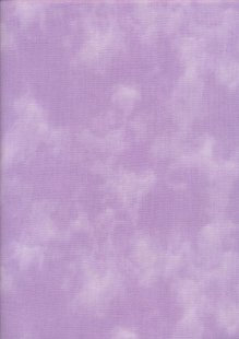 Sevenberry Marble - 87419-1/16 Lilac Purple