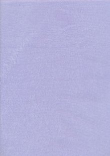 Sew Simple Batik Basic - Purple SSD1616