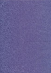 Sew Simple Batik Basic - Purple SSD1613