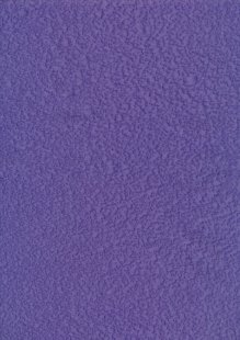 Sew Simple Batik Basic - Purple SSD1614