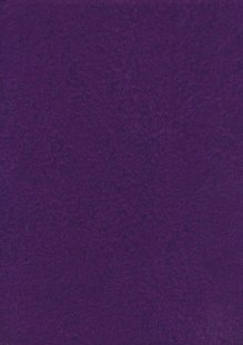 Sew Simple Batik Basic - Purple SSD1611
