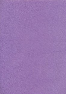 Sew Simple Batik Basic - Purple SSD1615