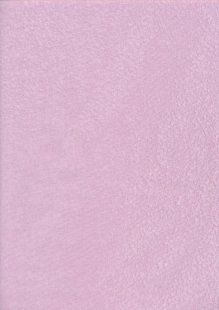 Sew Simple Batik Basic - Pink SSD1617