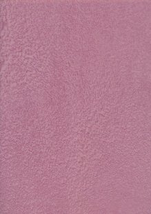 Sew Simple Batik Basic - Pink SSD1618