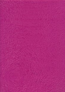 Sew Simple Batik Basic - Pink SSD1619