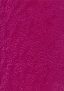 Sew Simple Batik Basic - Pink SSD1621