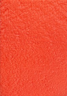 Sew Simple Batik Basic - Orange SSD1627