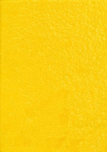 Sew Simple Batik Basic - Yellow SSD1628