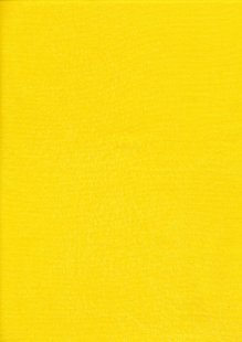 Sew Simple Batik Basic - Yellow SSD1629