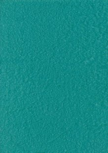 Sew Simple Batik Basic - Turquoise SSD1638