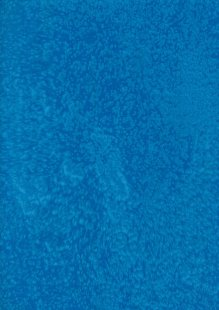 Sew Simple Batik Basic - Blue SSD1642
