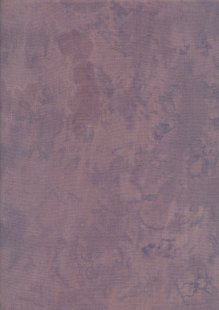 Sew Simple Batik Basic -  SSB-51 Brown