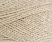 Stylecraft Yarn Special 4 Ply Parchment 1218