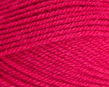 Stylecraft Yarn Special Aran Pomegranate 1083