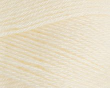 Stylecraft Yarn Special for Babies 4Ply Baby Cream 1245