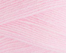 Stylecraft Yarn Special for Babies 4Ply Baby Pink 1230