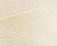 Stylecraft Yarn Special for Babies Aran Baby Cream 1245