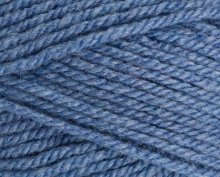 Stylecraft Yarn Special for Babies Aran Baby Denim 1264