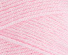 Stylecraft Yarn Special for Babies Aran Baby Pink 1230