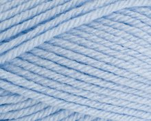 Stylecraft Yarn Special for Babies Chunky Baby Blue 1232
