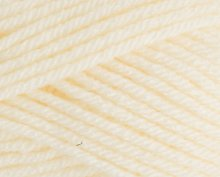 Stylecraft Yarn Special for Babies Chunky Baby Cream 1245