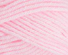 Stylecraft Yarn Special for Babies Chunky Baby Pink 1230