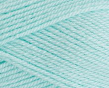 Stylecraft Yarn Special for Babies Aran Baby Mint 1234