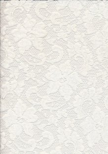 Lace Fabric - 11