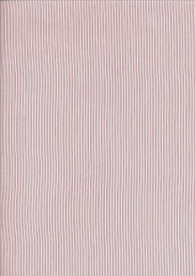 Designer Cotton Shirting Fabric - 150